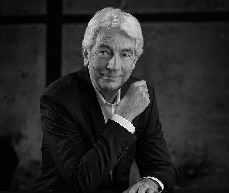 Jean-Philippe Collard, piano